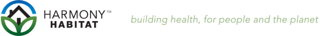 harmonyhabitat.ca Logo